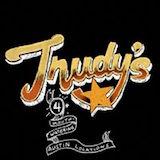 Trudy's South Star Logo