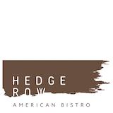 Hedgerow Logo