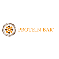 The Protein Bar (16th St) Logo