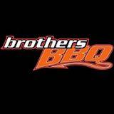 Brothers BBQ (Arapahoe) Logo