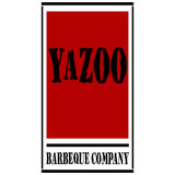 Yazoo BBQ Company Logo