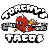 Torchy's Tacos (34 - Broadway) Logo