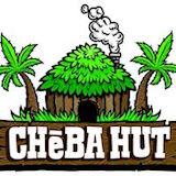 Cheba Hut Toasted Subs (Champa St) Logo
