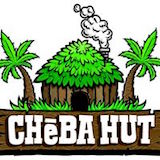 Cheba Hut Co Blvd Logo