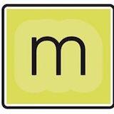 Mici Handcrafted Italian (Blvd) Logo