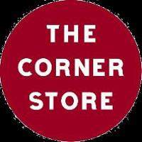 Corner Store Logo