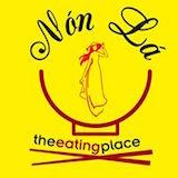 Non La Theeatingplace Logo