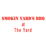 Smokin Yard's BBQ Logo