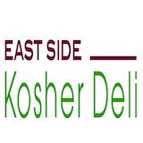 East Side Kosher Deli Logo