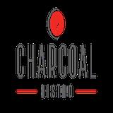 Charcoal Bistro Logo