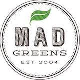 MAD Greens (S Colorado Blvd) Logo