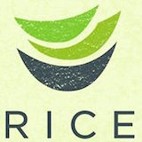 Rice Bistro & Sushi Logo