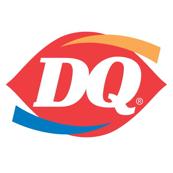 Dairy Queen (26814 SE Stark St) Logo