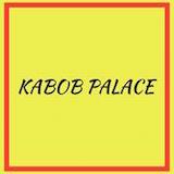 Kabob Palace 2 (Crystal City) Logo