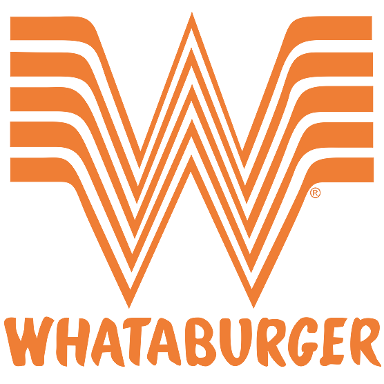 Whataburger (1501 S Interstate 35) Logo