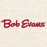 Bob Evans 172 (1369 Bristol Pike) Logo