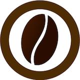 Kopi Latte Logo
