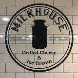 Milkhouse Logo