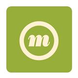 Marathon Grill - 16th Street Logo