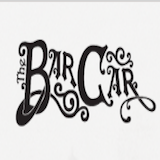 The Bar Car Logo