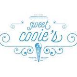Sweet Cooie's Logo