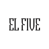 El Five Logo