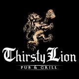 Thirsty Lion Gastropub & Grill Logo