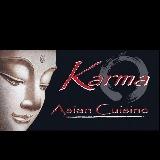 Karma Asian Logo
