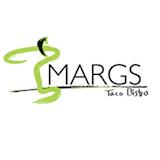 Marg's Taco Bistro (Cherry Creek) Logo