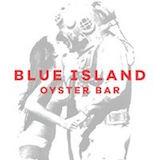 Blue Island Oyster Bar (Denver) Logo