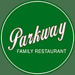 Parkway Family Restaurant Logo