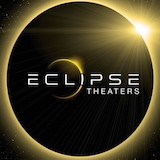 Eclipse Theaters Logo