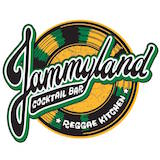 Jammyland Cocktail Bar & Reggae Kitchen Logo