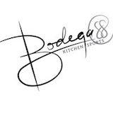 Bodega 88 Logo