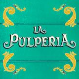 Pulperia Hell's Kitchen Logo