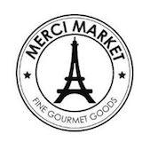 Merci Market Logo