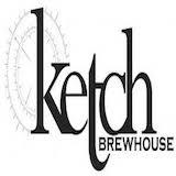 Ketch Brewhouse - FiDi Logo