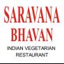 Saravana Bhavan Logo