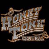 Honky Tonk Central Logo