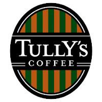Tully's Coffee Logo