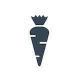 acai berry Logo