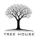 Treehouse BK Logo