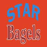 Star Bagels Logo
