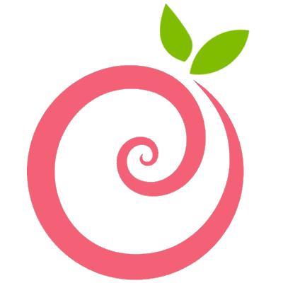 Pinkberry (635 North State Street) Logo