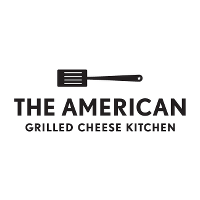 American Grilled Cheese Kitchen - SOMA Logo