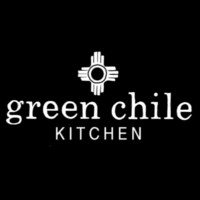 Green Chile Kitchen Logo