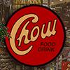 Chow Logo