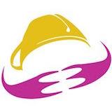 Sweet Castro Logo