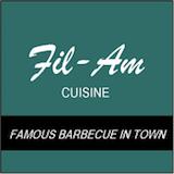 Fil Am Cuisine 2 Logo