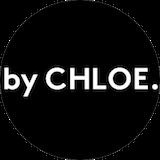 by CHLOE. Williamsburg Logo